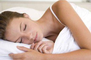 Effingham sleep apnea image