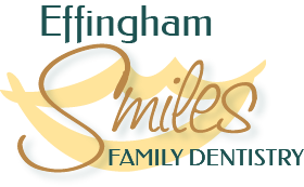 Effingham Smiles Family Dentistry
