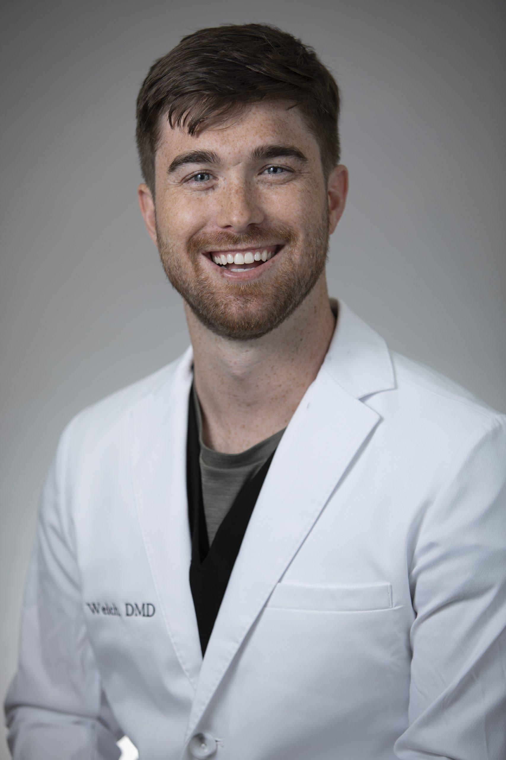 Dr Nicole Yates